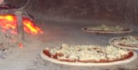 Menù pizza d'autore utilizzabile fino al 9 DICEMBRE 2016
